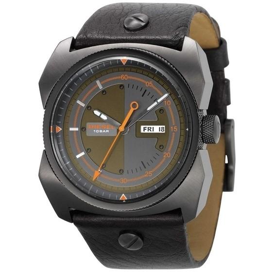 watch only time man Diesel DZ1239