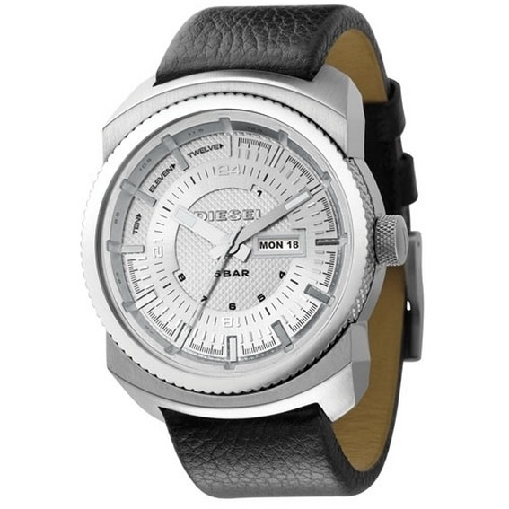 watch only time man Diesel DZ1260
