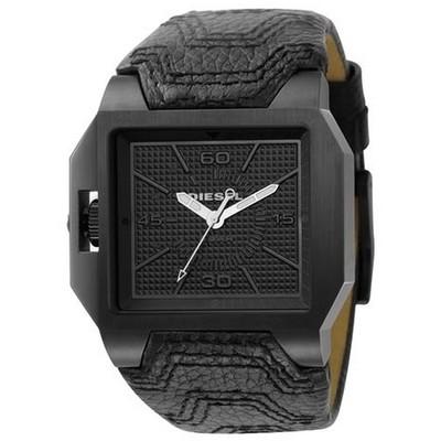 watch only time man Diesel DZ1265