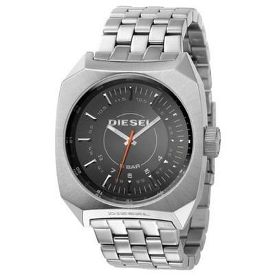 watch only time man Diesel DZ1271