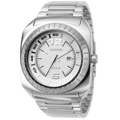 watch only time man Diesel DZ1274