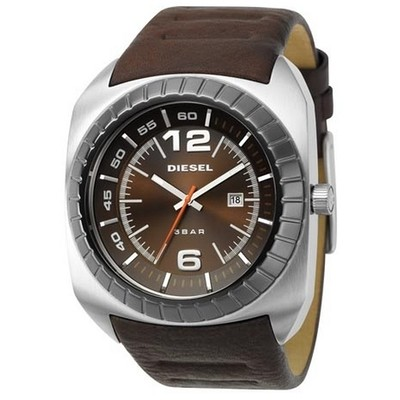 watch only time man Diesel DZ1275