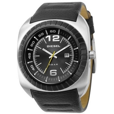 watch only time man Diesel DZ1276