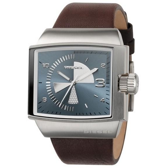 watch only time man Diesel DZ1283
