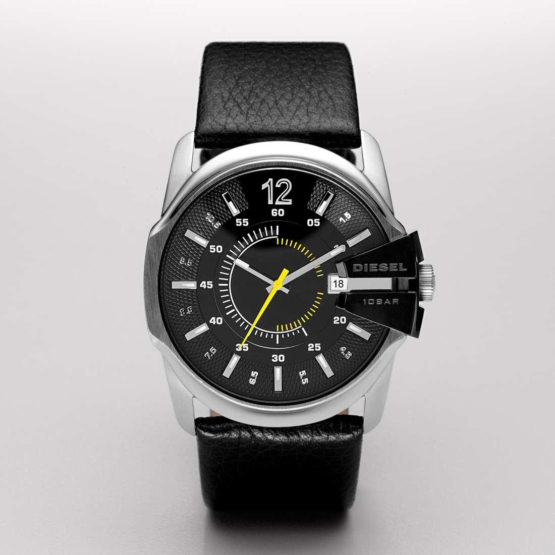 watch only time man Diesel DZ1295