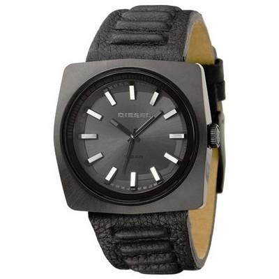 watch only time man Diesel DZ1300