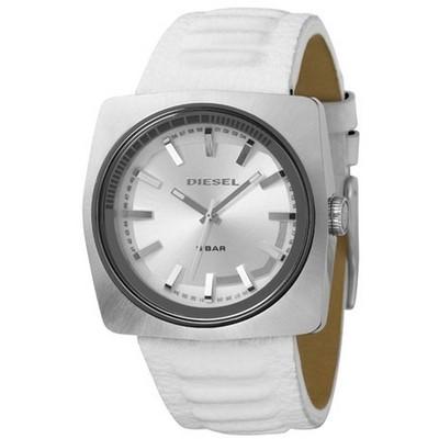 watch only time man Diesel DZ1303