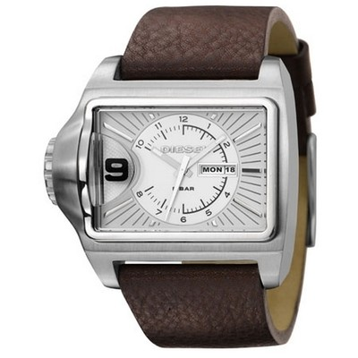 watch only time man Diesel DZ1314