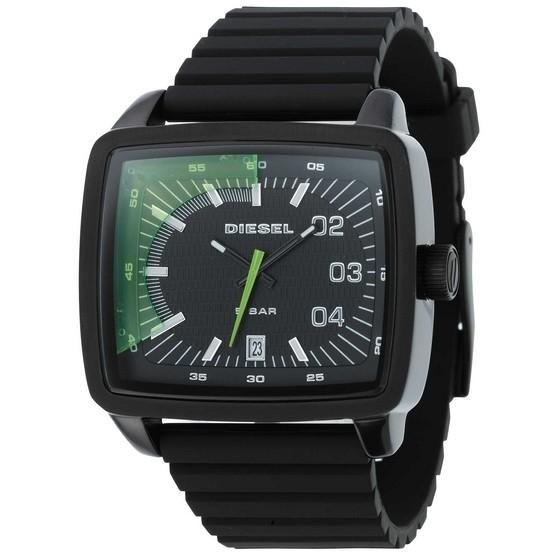 watch only time man Diesel DZ1325