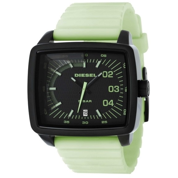 watch only time man Diesel DZ1335