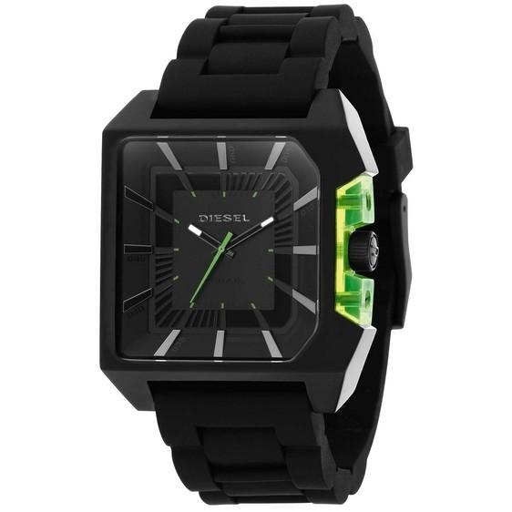 watch only time man Diesel DZ1338