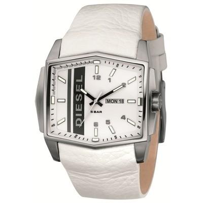 watch only time man Diesel DZ1339