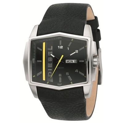 watch only time man Diesel DZ1340