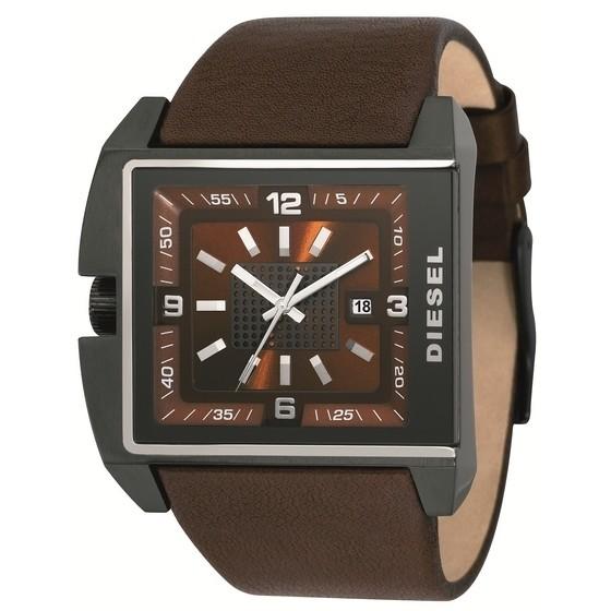 watch only time man Diesel DZ1343