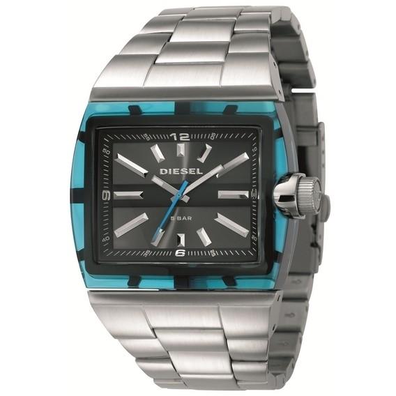 watch only time man Diesel DZ1345