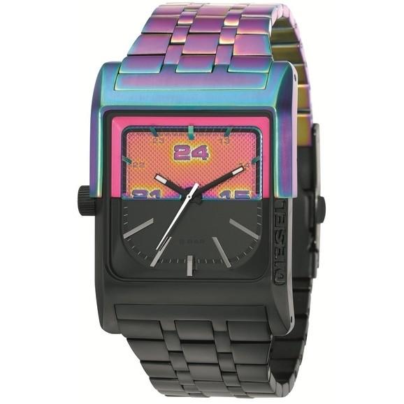 watch only time man Diesel DZ1348