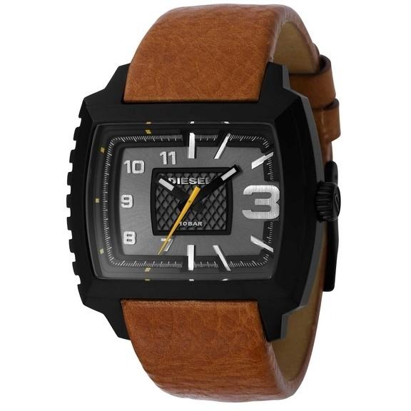 watch only time man Diesel DZ1349