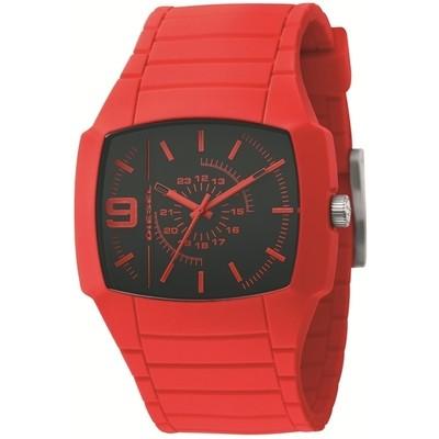 watch only time man Diesel DZ1351