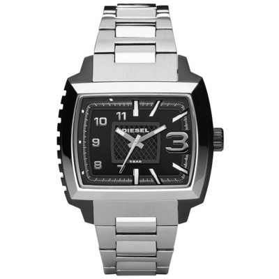 watch only time man Diesel DZ1367