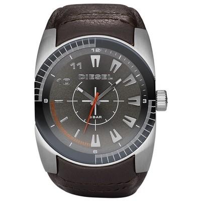 watch only time man Diesel DZ1368