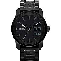 watch only time man Diesel DZ1371