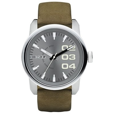 watch only time man Diesel DZ1372