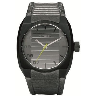 watch only time man Diesel DZ1375