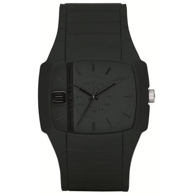 watch only time man Diesel DZ1384