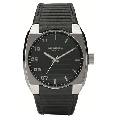 watch only time man Diesel DZ1393