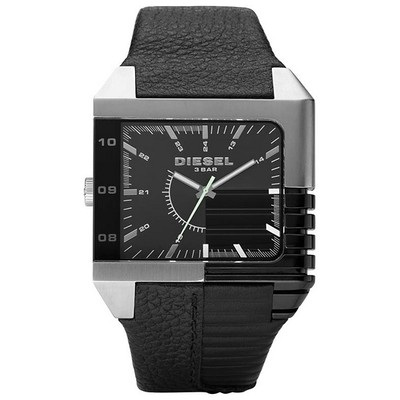 watch only time man Diesel DZ1397