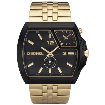 watch only time man Diesel DZ1408
