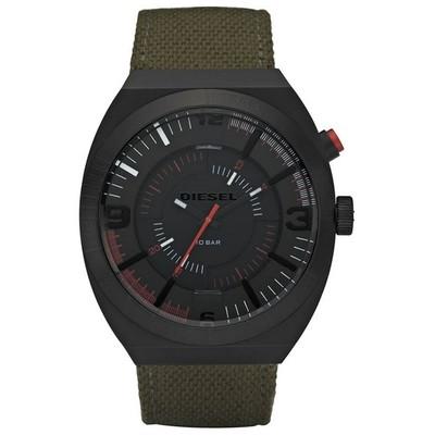 watch only time man Diesel DZ1412