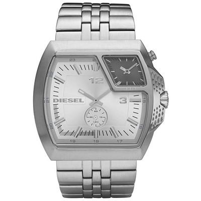watch only time man Diesel DZ1416
