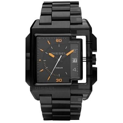 watch only time man Diesel DZ1420