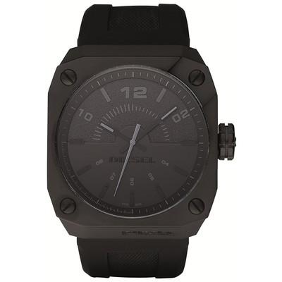 watch only time man Diesel DZ1433