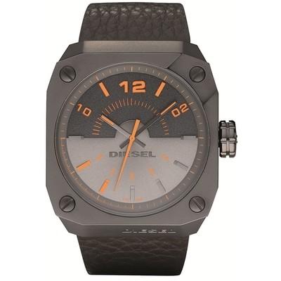 watch only time man Diesel DZ1434