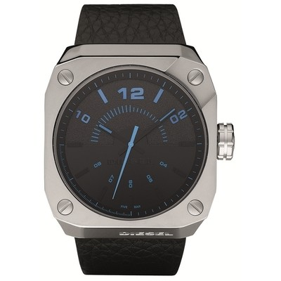 watch only time man Diesel DZ1435
