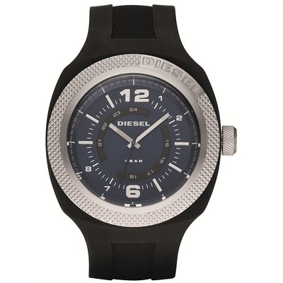 watch only time man Diesel DZ1441