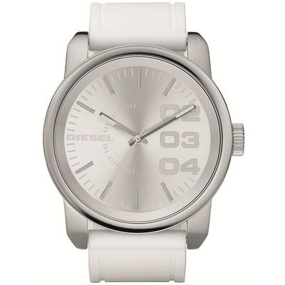 watch only time man Diesel DZ1445