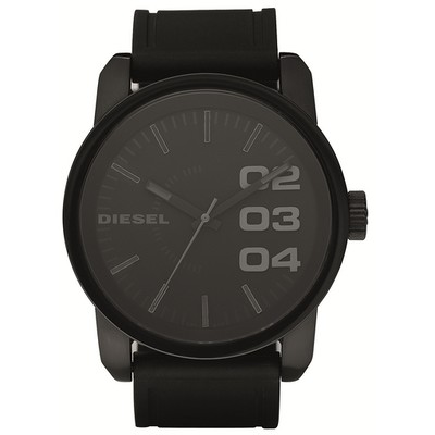 watch only time man Diesel DZ1446