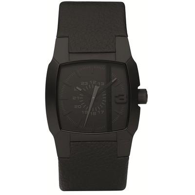 watch only time man Diesel DZ1448
