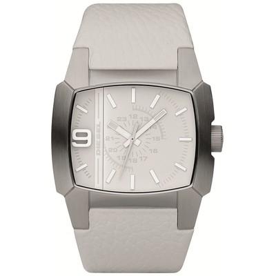 watch only time man Diesel DZ1449