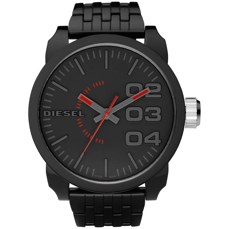 watch only time man Diesel DZ1460