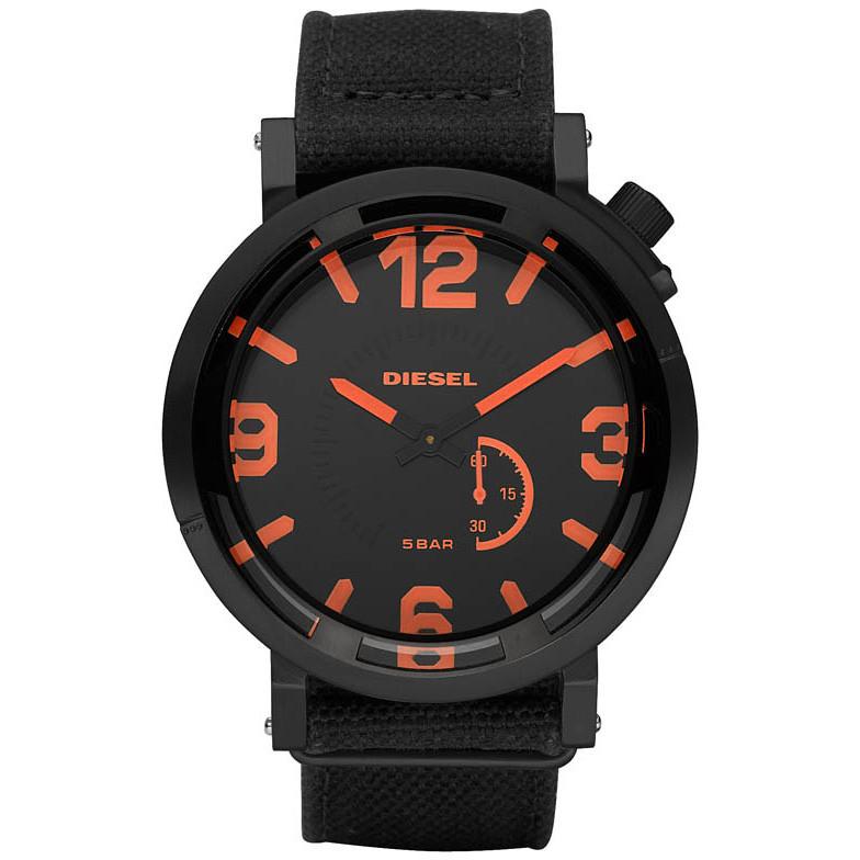 watch only time man Diesel DZ1471