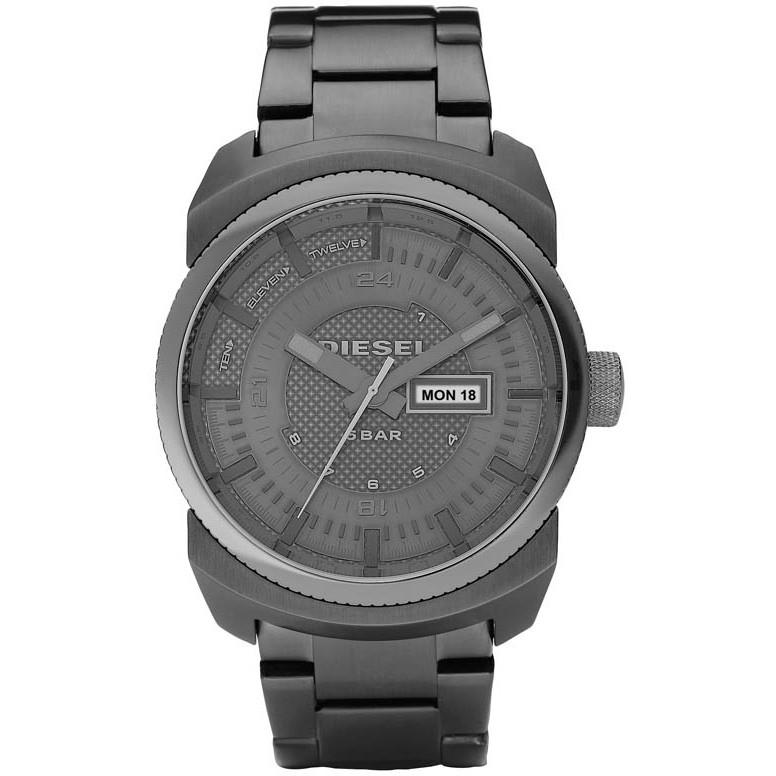 watch only time man Diesel DZ1472