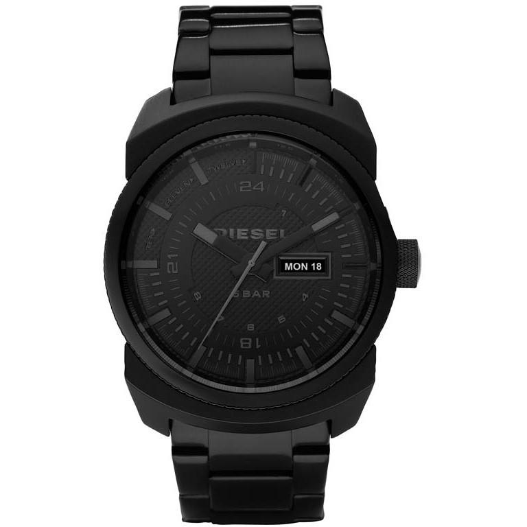 watch only time man Diesel DZ1474