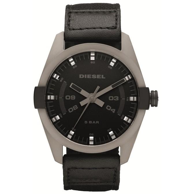 watch only time man Diesel DZ1489