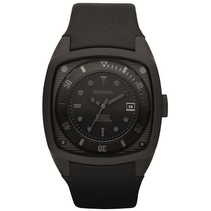 watch only time man Diesel DZ1492