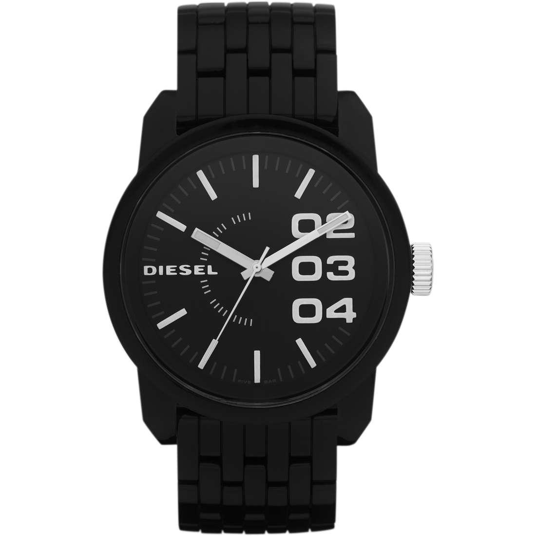 watch only time man Diesel DZ1523