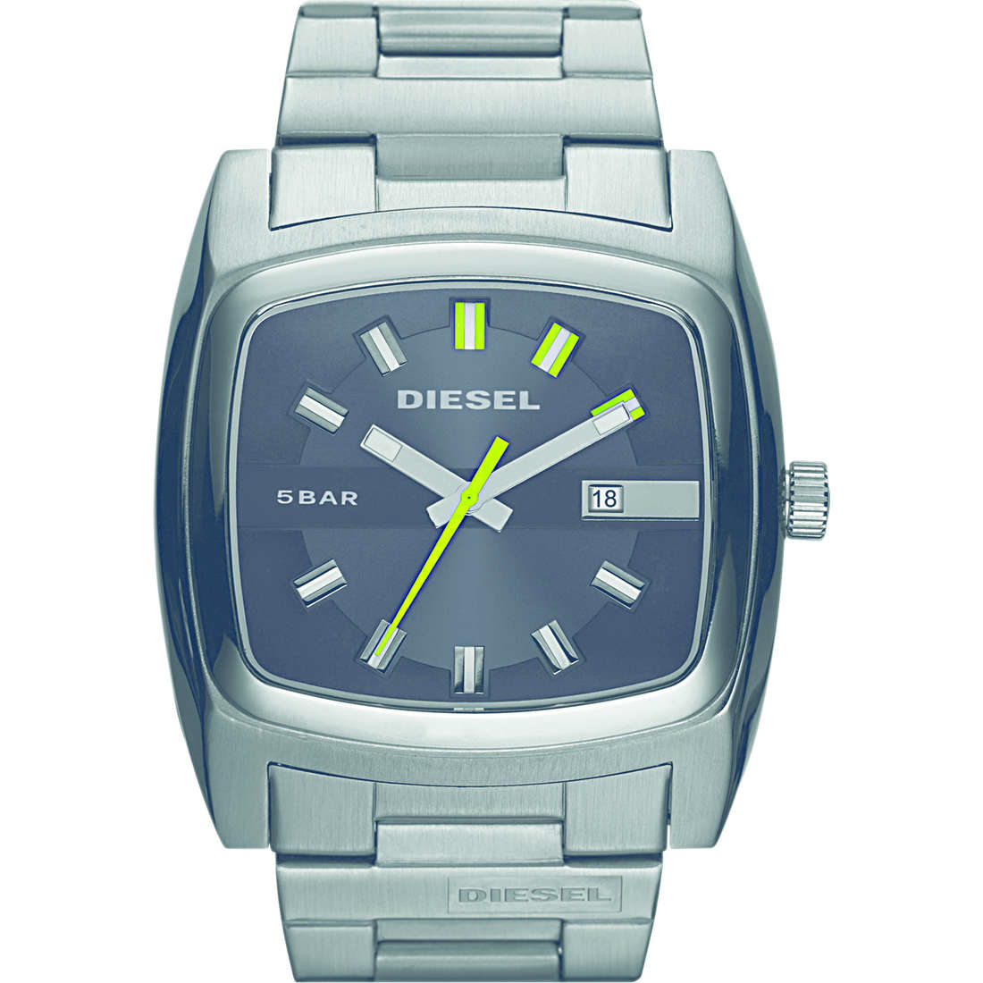 watch only time man Diesel DZ1556